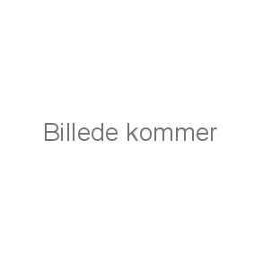 DIV. TILBEHØR