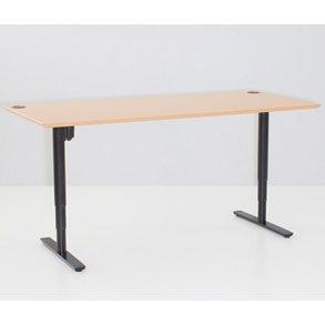 MODEL 501-49